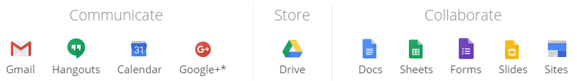 google-apps-suite.png