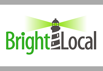 BrightLocal Partner