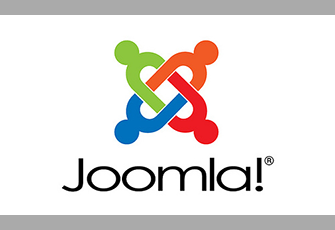 Joomla Website Content Management System