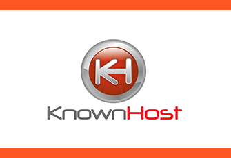 Knownhost Partner